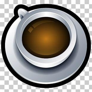 Coffee Cup Drinkware Tableware PNG