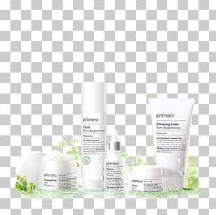 Cream Lotion Cosmetics Skin Care Illustration PNG