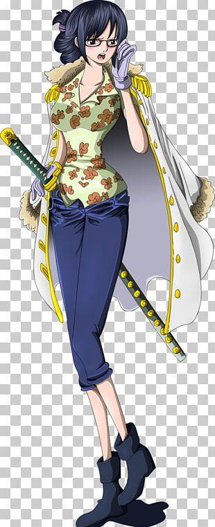 Roronoa Zoro Crocodile Nami Nico Robin One Piece: Pirate Warriors PNG