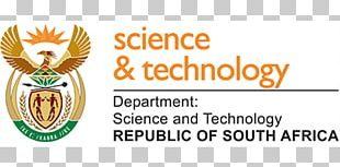 South Africa Department Of Science And Technology SANReN PNG