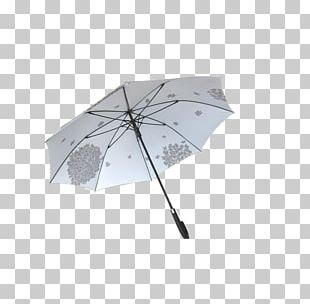 Umbrella Google S Icon PNG
