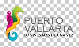 Logo Brand Portable Network Graphics Puerto Vallarta Symbol PNG