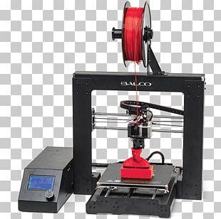Australia 3D Printing Filament Retail PNG