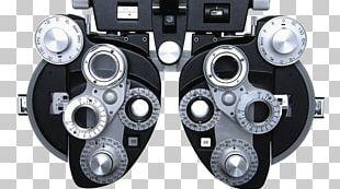 Eye Examination Eye Care Professional Glasses Optician PNG