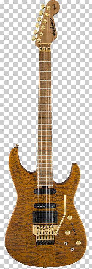 Fender Stratocaster Electric Guitar Floyd Rose Fender Musical Instruments Corporation PNG