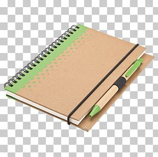 Paper Notebook Stationery Diary Pen PNG