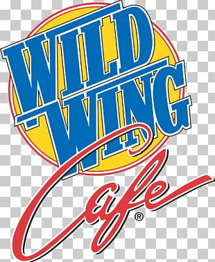 Wild Wing Cafe Buffalo Wing Wild Wing Restaurants PNG