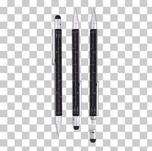Ballpoint Pen Lamy Pens Eye Liner Pencil PNG