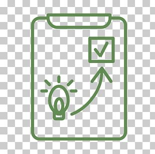 Computer Icons Business Plan Planning PNG