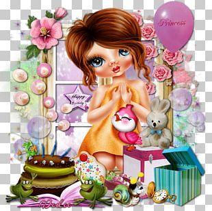 Illustration Cartoon Birthday Imgur PNG