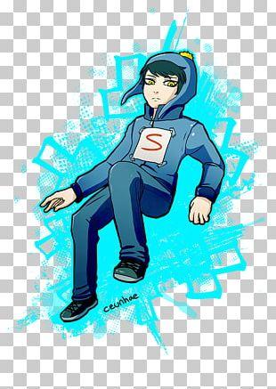 Illustration Human Behavior Boy PNG