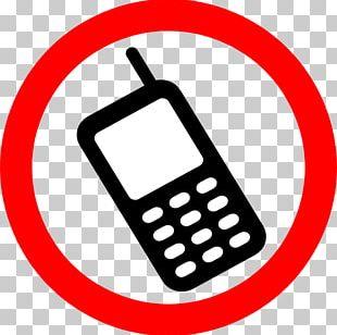 IPhone Samsung Galaxy Logo Telephone PNG