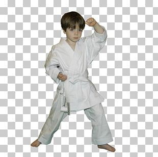 Karate Gi World Karate Federation Kimono Martial Arts PNG