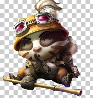 League Of Legends Riot Games Badger Alistar Electronic Sports PNG
