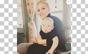Son Child Mother Infant PNG