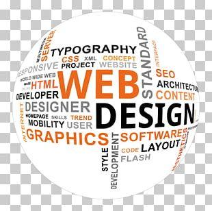 Web Development Web Design Digital Marketing Advertising PNG