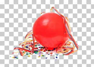 Balloon Stock Photography Confetti Party PNG