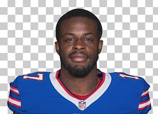 Charles Clay Buffalo Bills Miami Dolphins NFL New England Patriots PNG