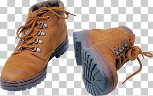 Footwear Boot Stock Photography Fotosearch Clothing PNG