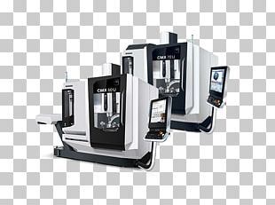 Milling Machine DMG Mori Aktiengesellschaft Computer Numerical Control PNG