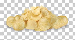 Tapioca Chip Kripik Indonesian Cuisine Cassava Snack PNG