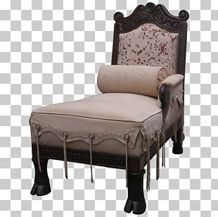 Bed Frame Loveseat Club Chair Couch Mattress PNG