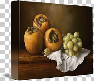 Still Life Oil Painting Kind Art PNG