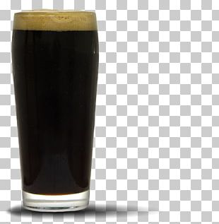 Stout Beer Cocktail Ale Pilsner PNG