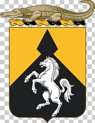 153rd Cavalry Regiment Governor's Guards Infantry PNG