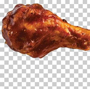 Barbecue Chicken Roast Chicken Buffalo Wing Barbecue Grill Fried Chicken PNG