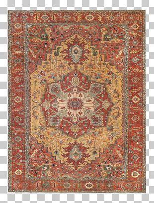 Carpet Flooring Tapestry Brown PNG