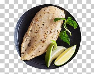 Chicken Meat Dish PNG