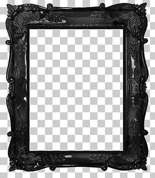 Frame Art Interior Design Services PNG