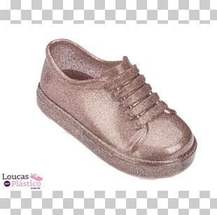 MINI Cooper Melissa Shoe Clothing Accessories PNG