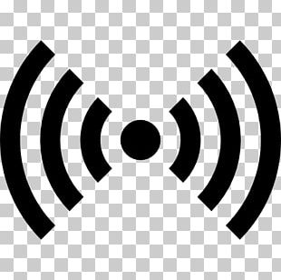Computer Icons Signal Strength In Telecommunications Wi-Fi PNG