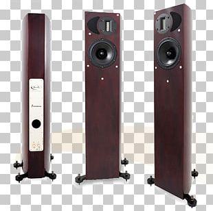 Computer Speakers Loudspeaker Enclosure Sound High Fidelity PNG