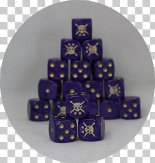 Dice Game Miniature Wargaming Tactic PNG