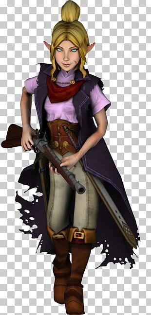 Hyrule Warriors Princess Zelda The Legend Of Zelda: A Link To The Past Universe Of The Legend Of Zelda Total War PNG