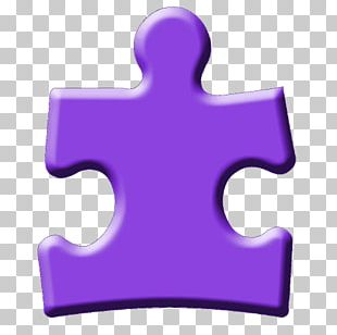 Autistic Spectrum Disorders World Autism Awareness Day Asperger Syndrome Medical Sign PNG