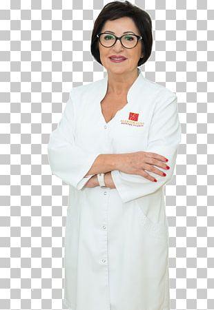 Elektoralna Physician Dentistry Clinic PNG