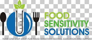 Food Intolerance Brand Olive Oil Roof Coating PNG