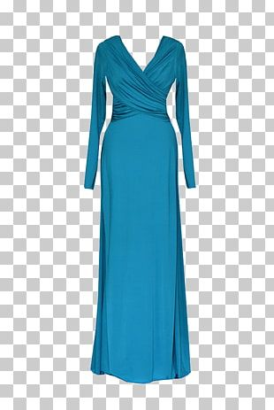 Sheath Dress Evening Gown Clothing Fashion PNG