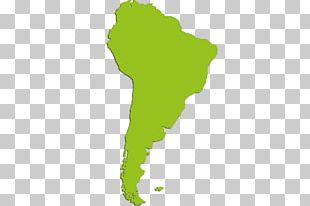 South America United States Of America World Map PNG