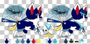 Cartoon PNG