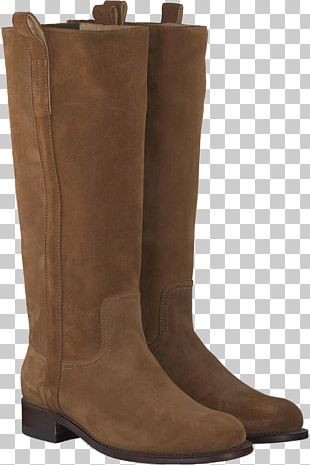 Cowboy Boot Leather Shoe Riding Boot PNG