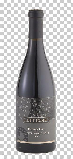 Dessert Wine Pinot Noir Grüner Veltliner Bottle PNG
