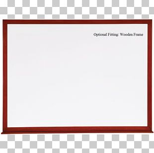 Frames Paper Drawing Square PNG
