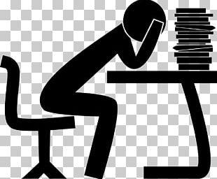 SAT Stress Test Study Skills Civil Services Exam · 2018 PNG