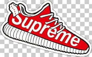 Bart Simpson Homer Simpson Supreme Drawing Adidas Yeezy PNG