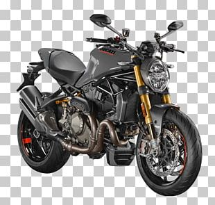 Ducati Multistrada 1200 Motorcycle Ducati Monster Ducati Diavel PNG